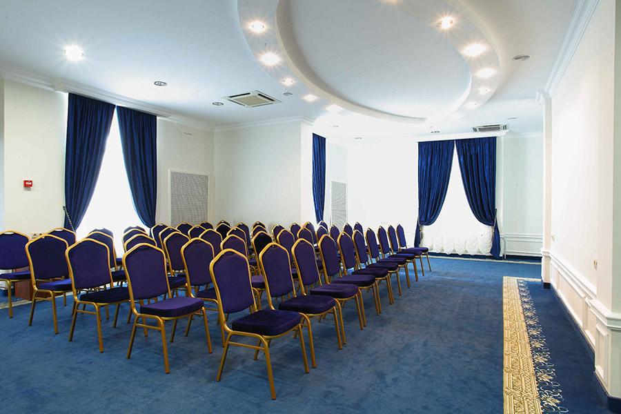 Конференц-залы в Киеве